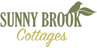 Sunny Brook Cottages